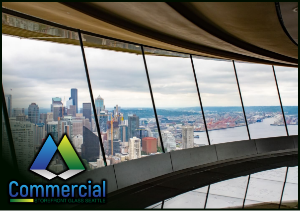 73 commercial storefront glass seattle repair install business glass door 1