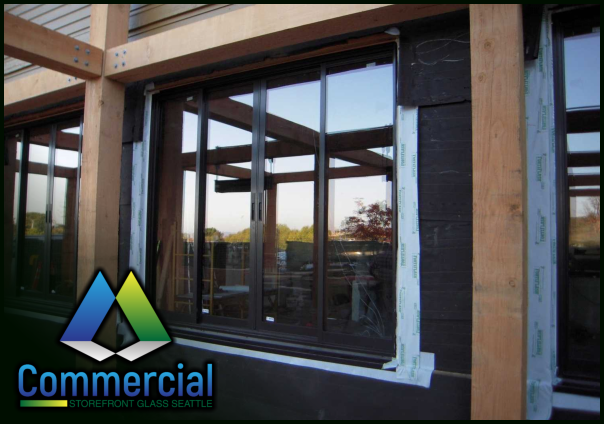 74 commercial storefront glass seattle repair install window replacement 1