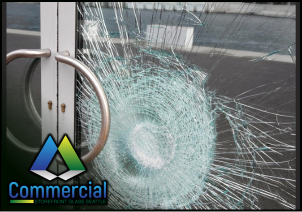 74 commercial storefront glass seattle repair install window replacement 2