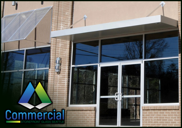 75 commercial storefront glass seattle repair install frontdoor repair 3