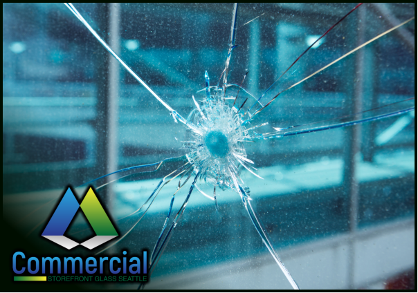 76 commercial storefront glass seattle repair install business glass repair 1