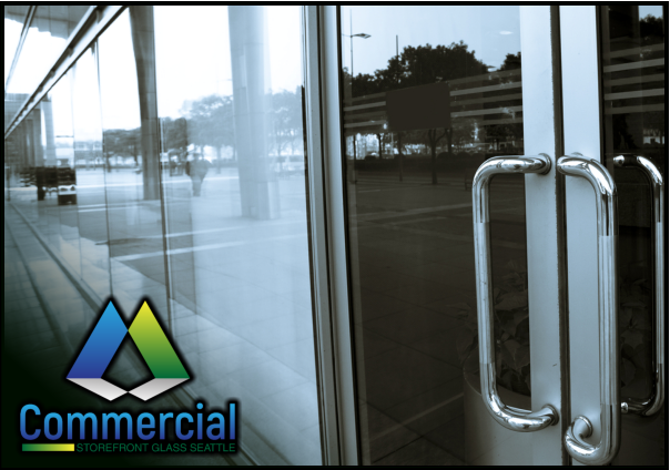 76 commercial storefront glass seattle repair install business glass repair 2