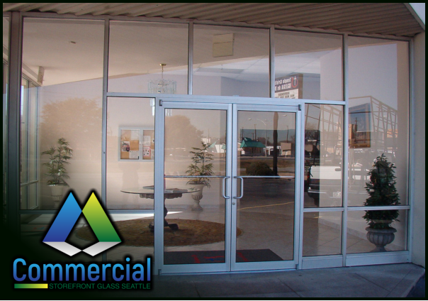 78 commercial storefront glass seattle repair install storefront glass replacement 1