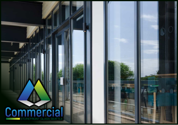 78 commercial storefront glass seattle repair install storefront glass replacement 3