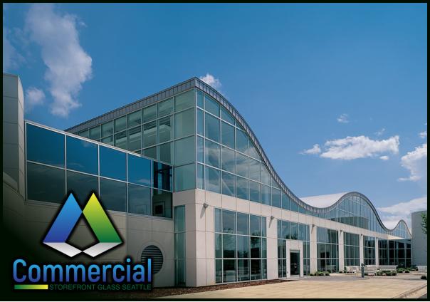 79 commercial storefront glass seattle repair install storefront door repair 1