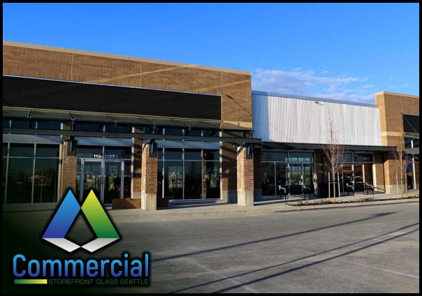 79 commercial storefront glass seattle repair install storefront door repair 4