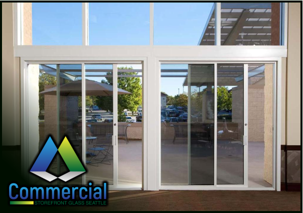81 commercial storefront glass seattle repair install storefront glass door repair 1