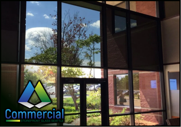 81 commercial storefront glass seattle repair install storefront glass door repair 4