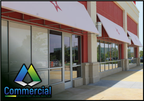 82 commercial storefront glass seattle repair install storefront door repair 4