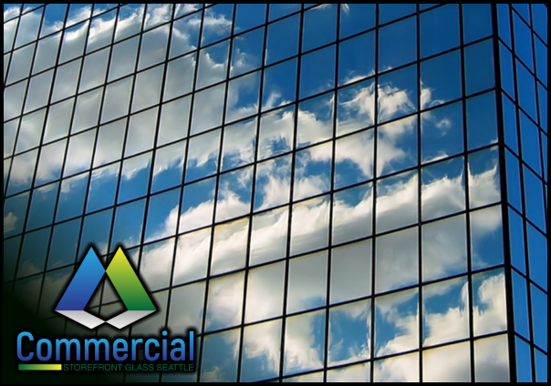 85 commercial storefront glass seattle repair install services 4